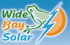 Wide Bay Solar/ Solar Panels & Power Systems - Hervey Bay, QLD
